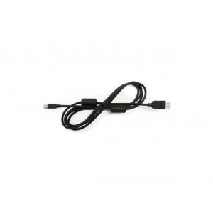 Eizo miniDisplayPort-kabel Accessoires Eizo