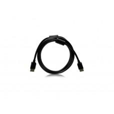 Eizo DisplayPort-kabel