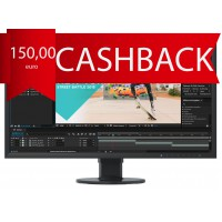 Eizo ColorEdge CG318-4K ColorEdge