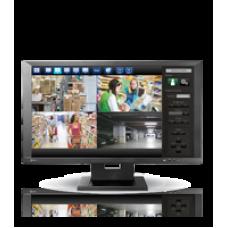 Eizo DuraVision FDF2304W-IP DuraVision
