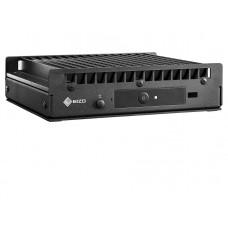 Eizo DuraVision DX0211-IP Decoder Box