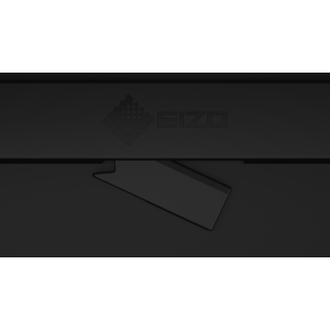 Eizo ColorEdge CG2420-BK ColorEdge