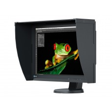 Eizo ColorEdge CG247X ColorEdge