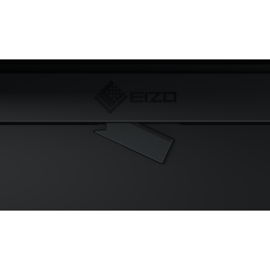 Eizo ColorEdge CG2730 ColorEdge