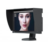 Eizo ColorEdge CG277-BK ColorEdge