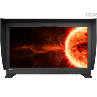 Eizo ColorEdge Prominence CG3146