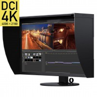 Eizo ColorEdge CG319X