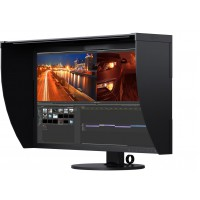 Eizo ColorEdge CG319X ColorEdge
