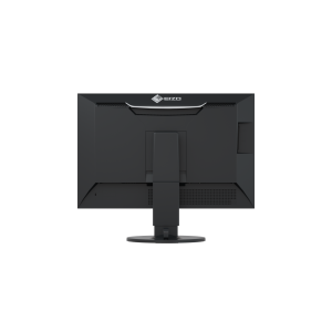 Eizo ColorEdge CS2420-BK ColorEdge