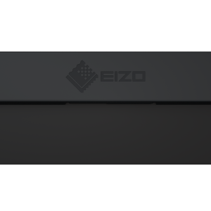 Eizo ColorEdge CS2420-BK