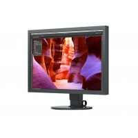 Eizo ColorEdge CS2730 ColorEdge