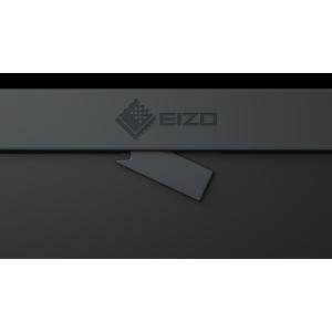 Eizo ColorEdge CS2730 ColorEdge