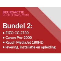 Bundel 2 NEW