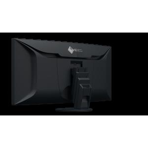 Eizo FlexScan EV3895-BK