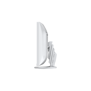 Eizo FlexScan EV3895-WT