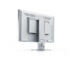 Eizo FlexScan EV2216W-GY EcoView Series