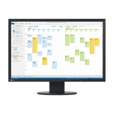 Eizo FlexScan EV2216W-BK EcoView Series