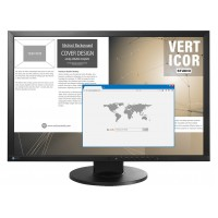 Eizo FlexScan EV2430-BK EcoView Series