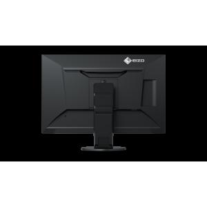 Eizo FlexScan EV2456-BK EcoView Series