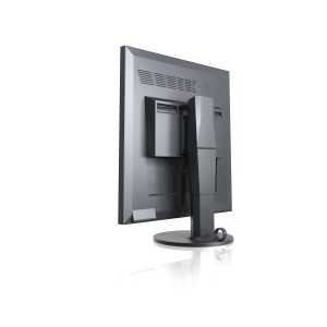 Eizo FlexScan EV2730Q-GY EcoView Series