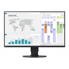 Eizo FlexScan EV2750-BK EcoView Series