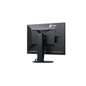 Eizo FlexScan EV2780-BK EcoView Series