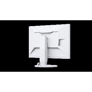 Eizo FlexScan EV2780-WT EcoView Series