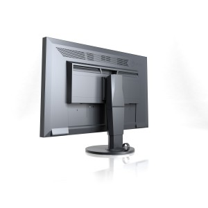 Eizo FlexScan EV3237-BK EcoView Series