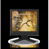 Eizo FlexScan L560T-CB FlexScan
