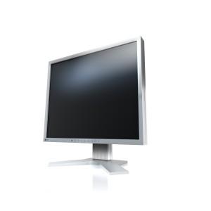 Eizo FlexScan S1923-BK FlexScan