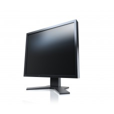 Eizo FlexScan S1933-BK FlexScan