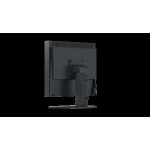 Eizo FlexScan S1934H-BK FlexScan